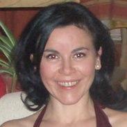 testimonio Ana Perez