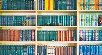 libreria legal