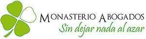 Monasterio Abogados