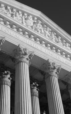 derecho civil fachada