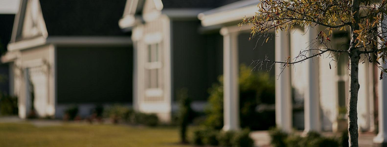 Cláusula suelo y gastos de hipoteca